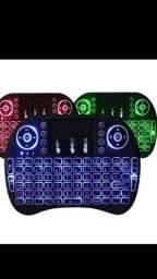 Mini Controle