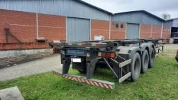 Bug Porta Container - Rodolinea 2013/2014