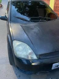 Fiesta 1.0 2004