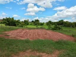 terreno em colorado pr