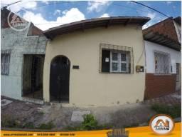 Casa com 3 dormitórios à venda, 140 m² por R$ 250.000,00 - Damas - Fortaleza/CE