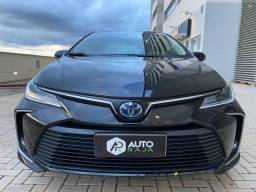 Corolla Altis Hybrid 1.8 16V Flex Aut