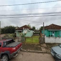 Casa à venda com 2 dormitórios cod:9fa5ce0877c