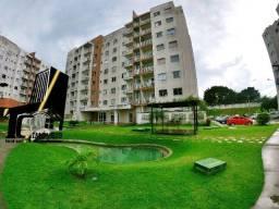 Apartamento com 2 Qtos/ Condomínio  Flex Parque Dez