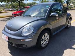 New Beetle Aut 2009. Oportunidade ! Apenas R$ 31.990,00