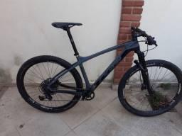 Bike OGGI Carbono