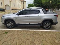 FIAT TORO VULCANO AT D4 2019 AUT Diesel