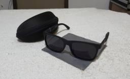 Óculos da Tommy Hilfiger polarizado