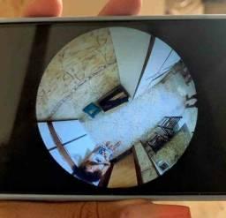 Monitore sua casa em 360° pela lâmpada. Tenho vídeo explicativo!