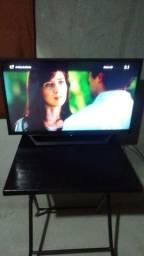 Tv Sony 32 smart