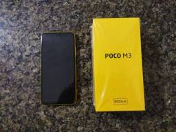 Xiaomi Poco M3 V/T
