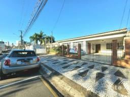 Galpão/depósito/armazém para alugar com 3 dormitórios cod:393535.001