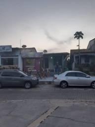 Terreno na Beira Rio de Barreirinhas (LF)