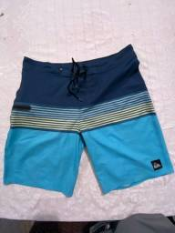 Bermuda Quiksilver Boardshorts