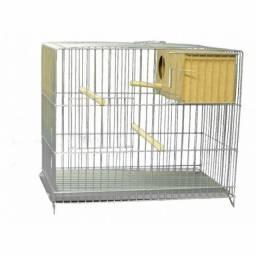 Vendo gaiola de roedores. muito boa e barata