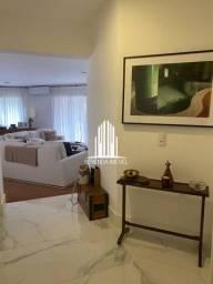 Apartamento à venda e para locação, Itaim Bibi, São Paulo, SP, lindo apartamento de alto p