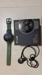 Relógio Polar Vantage V2