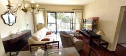 Apartamento de 3 quartos para compra - Gonzaga - Santos
