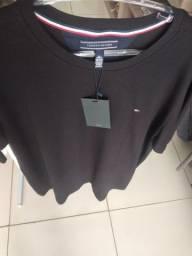 Kit 2 camisetas peruanas GG