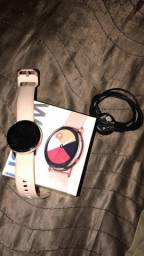 Relógio Samsung Watch Active