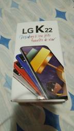Vendio LG k22