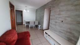 Apartamento para venda possui 69 metros quadrados com 3 quartos em Jardim Leblon - Cuiabá