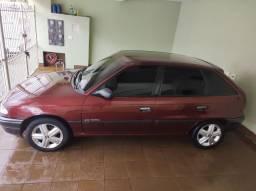 Astra 95 Gls Hatch 2.0