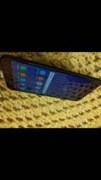 Samsung j2 core, semi novo 9 meses de uso