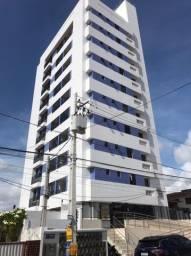 Oportunidade - Apartamento em Tambauzinho - 3 quartos
