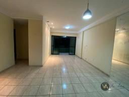 Recife - Apartamento Padrão - Rosarinho