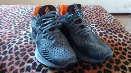 Adidas alphabounce beyond masculino