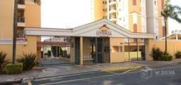 Apartamento com 3 dormitórios à venda, 87 m² por R$ 470.000,00 - Vila Sfeir - Indaiatuba/S