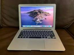 Macbook Air 2015 / 8Gb Ram / SSD 256GB