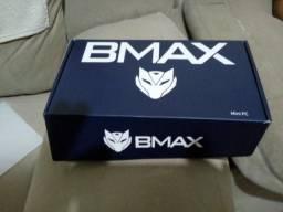 PC Mini Bmax B1 Intel Celeron