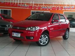 Fiat Palio Fire Economy 1.0 2010 Completo