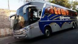 Título do anúncio: Ônibus - Todo Completo