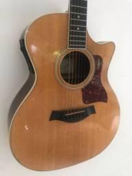 Taylor 414 CE