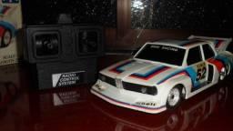 Bmw 320i racing car- Radio Controlled