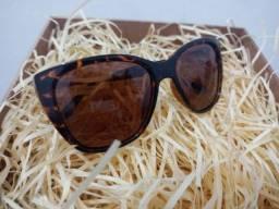 10 óculos para revenda