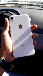 IPhone XR / 64GB