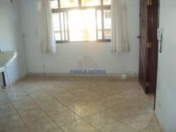 Apartamento de 3 quartos para compra - Chico de Paula - Santos