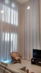 Persianas com garantia e cortinas de tecido sob medida
