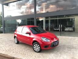 Ford ka Completinho