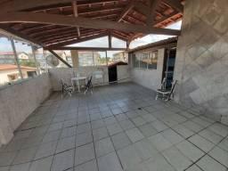 Casa para alugar com 5 dormitórios em Jardim das margaridas, Salvador cod:17799