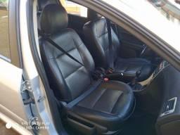 Peugeot 307 1.6 16v 2010/11