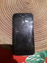 Celular Motorola hc40