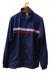 Jaqueta Casaco Masculino Nike tamanho G - modelo NME920220 KL4