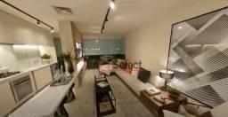 Apartamento com 2 dormitórios à venda, 72 m² por R$ 845.367 - Vila Mariana - São Paulo/SP