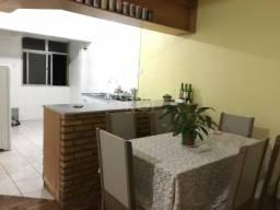 Apartamento à venda com 3 dormitórios em Teresópolis, Porto alegre cod:7244