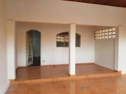 3 dormitórios, Alto Paraíso - (14) 3239-9595